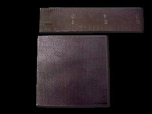 Image of Collimator Measurement