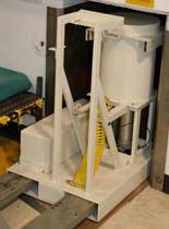 Image of crane 3-2 new