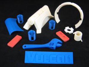 Image of 3D Printing