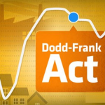Image of Dodd-Frank Act