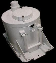 Image of Custom Nuclear