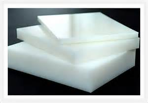 Image of Plastic Sheet