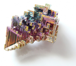 Image of Bismuth