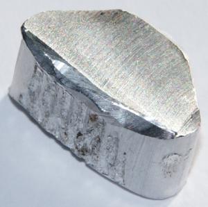 Image of Aluminum