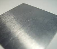 Image of Stainless Steel