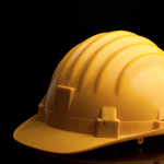 Image of Safety Hard Hat