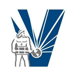Image of V for Vulcan GMS