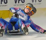 Image of Luge
