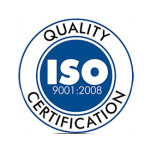 Vulcan GMS passes recertification of ISO 9001:2008 Standards