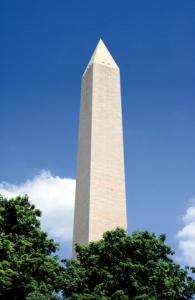 Image of Washington Monument