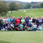 2015 Vulcan Golf Outing