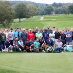 2015 Vulcan Golf Outing