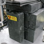 The complexity of machining lead and lead-based products