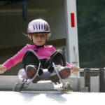 Vulcan GMS to sponsor USA Luge Slider Search on August 7