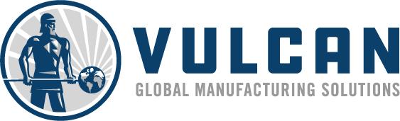 Vulcan Logo-2-COLOR-HORZ