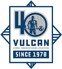 Vulcan-40-Pin-FINAL_200
