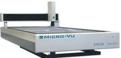 MicroVu